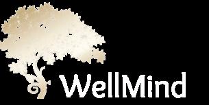 WellMind, PLLC